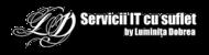 Servicii IT cu suflet