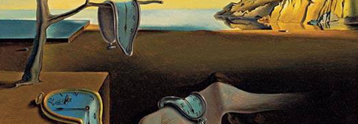 Ceasurile-lui-Dali---Simbol-si-semnificatie-banner