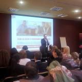 Primul seminar de leadership din Piatra Neamţ