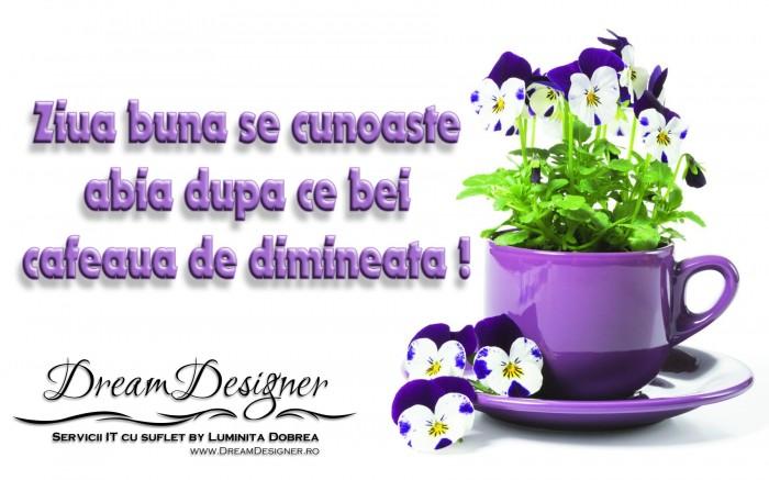 DreamDesigner-vis-violet