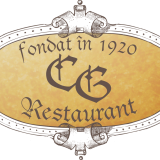 Logo Restaurant Cercul Gospodinelor